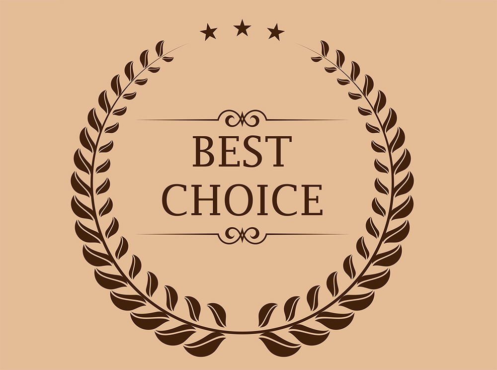 best choice at a Preschool & Daycare Serving El Cajon, Lakeside and Santee CA