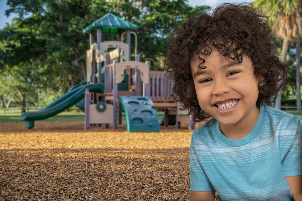 Centrally Located Carefully Hidden - Preschool & Daycare Serving El Cajon, Lakeside And Santee CA