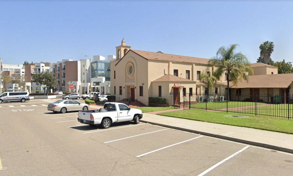 Nearby Everything Your Family Needs - Preschool & Daycare Serving El Cajon, Lakeside And Santee CA