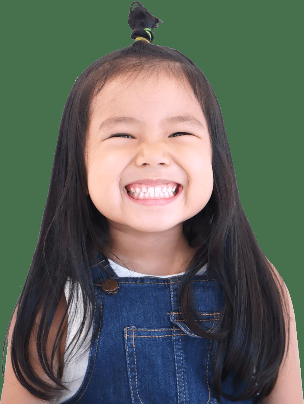 Pre-K Preschool & Daycare Serving El Cajon, Lakeside And Santee CA