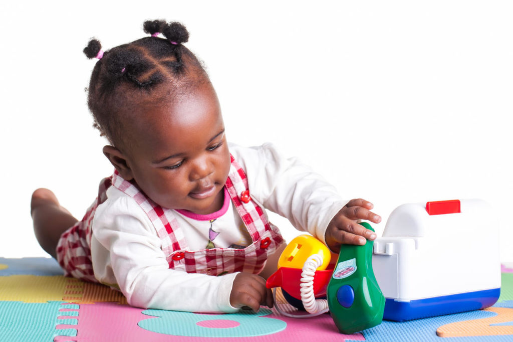 Rigorous Cleaning Practices For Your Child's Health - Infant Preschool & Daycare Serving El Cajon, Lakeside And Santee CA
