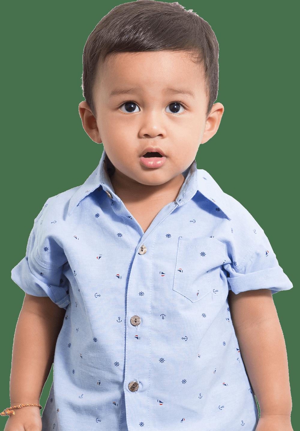 Toddler Preschool & Daycare Serving El Cajon, Lakeside And Santee CA