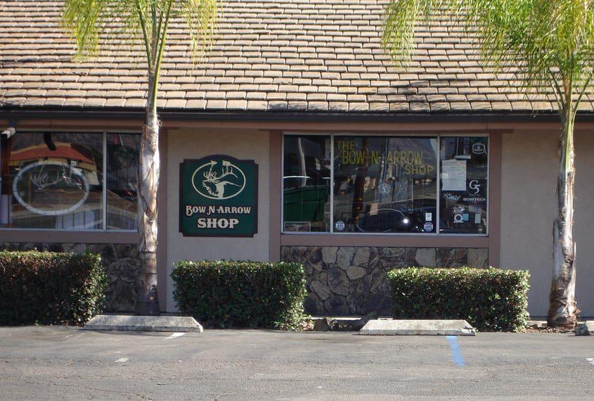 Ultra Proximity To Ultra Convenience - Preschool & Daycare Serving El Cajon, Lakeside And Santee CA